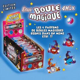 bubble-gum-fantaisie;zed-candy-boule-magique-4-mix