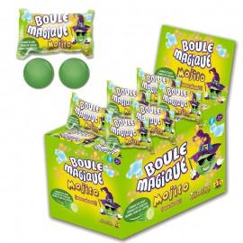 bubble-gum-fantaisie;brabo-boule-magique-gout-mojito