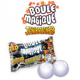 Boule magique Jawbreaker...