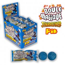 Boule magique Jawbreaker Pika