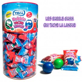 bubble-gum-fantaisie;vidal-bubble-gum-taches-langues