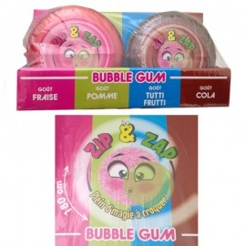 bubble-gum-fantaisie;patrelle-bubble-gum-zip-zap-rolls