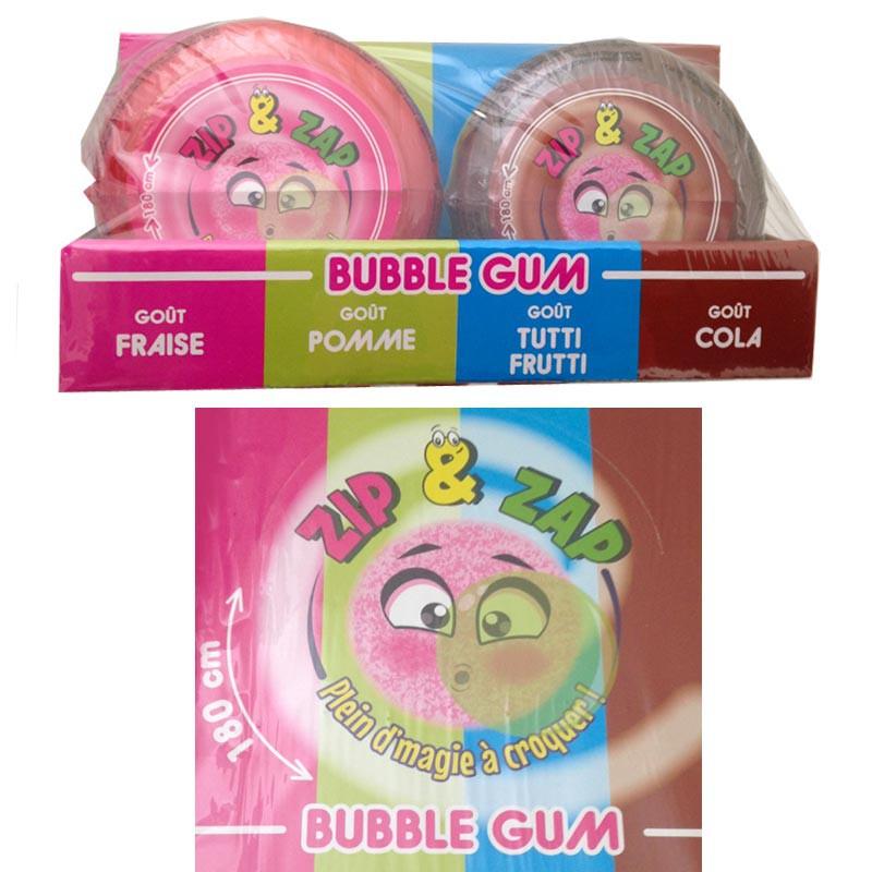 bubble-gum-fantaisie;patrelle-bubble-gum-zip-zap-rolls