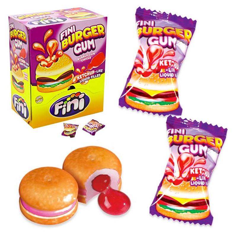 bubble-gum-fantaisie;fini-burger-gum-fini