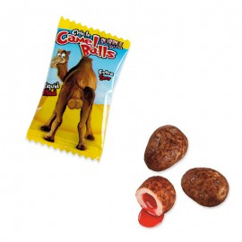 bubble-gum-fantaisie;fini-camel-balls