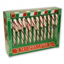 bonbon-noel;hamlet-candy-canes-rouges