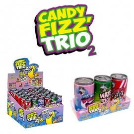 bonbon-fantaisie;brabo-candy-fizz-trio-2