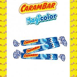 carambar;bonbon-carambar-carambar-magicolor