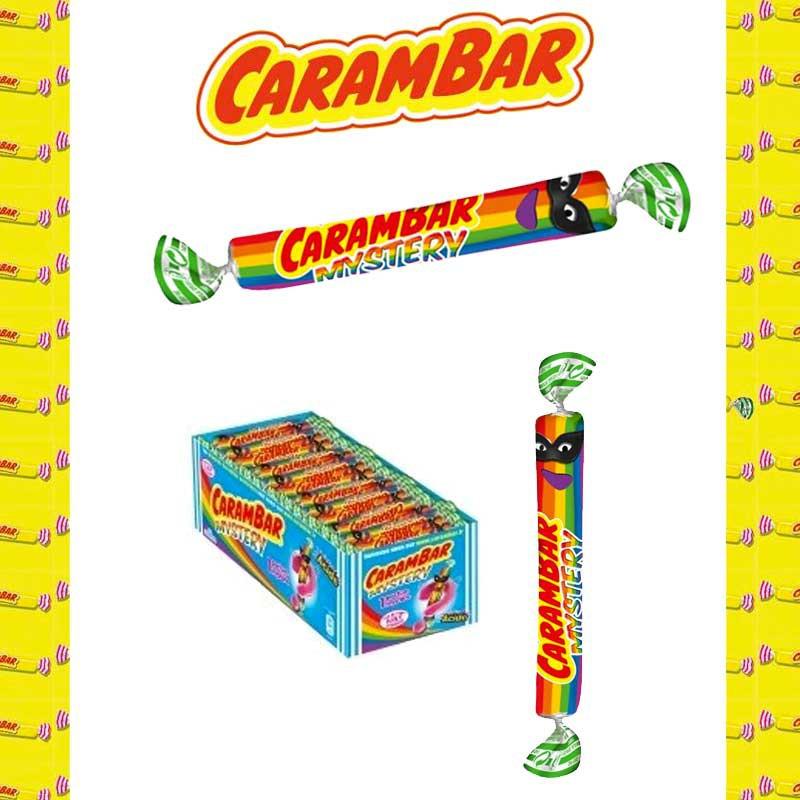 carambar;bonbon-carambar-carambar-mystery