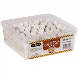 bonbon-caramel;titoon-s-caramel-karabool-karaneige