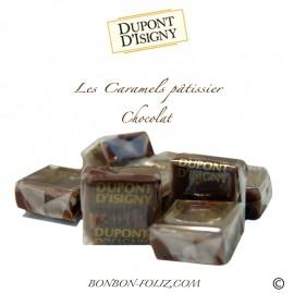 bonbon-caramel;dupont-d-isigny-caramel-patissier-chocolat