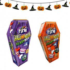 bonbon-fantaisie;fini-cercueil-de-bonbons-halloween