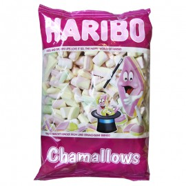 supermix-haribo-chamallows