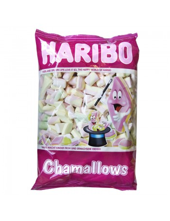 supermix-haribo-chamallows