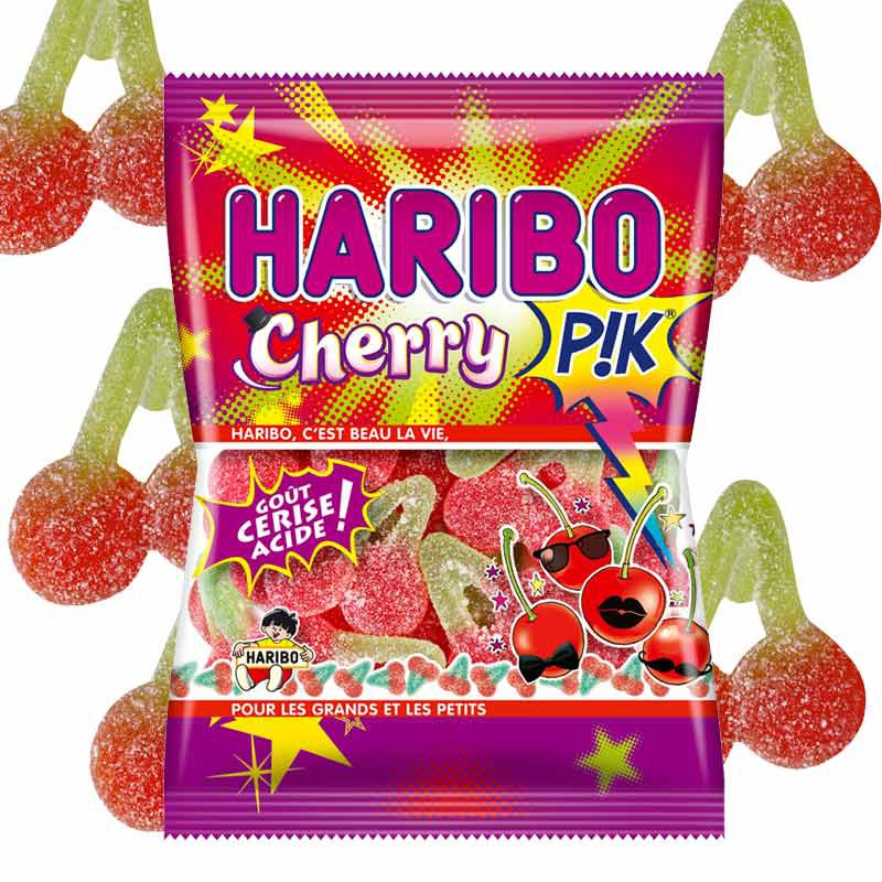cherry-pik-120gr