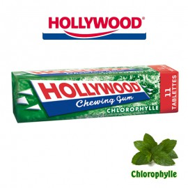 hollywood-chewing-gum;hollywood-chewing-gum-hollywood-tablette-chorophylle-menthe-verte