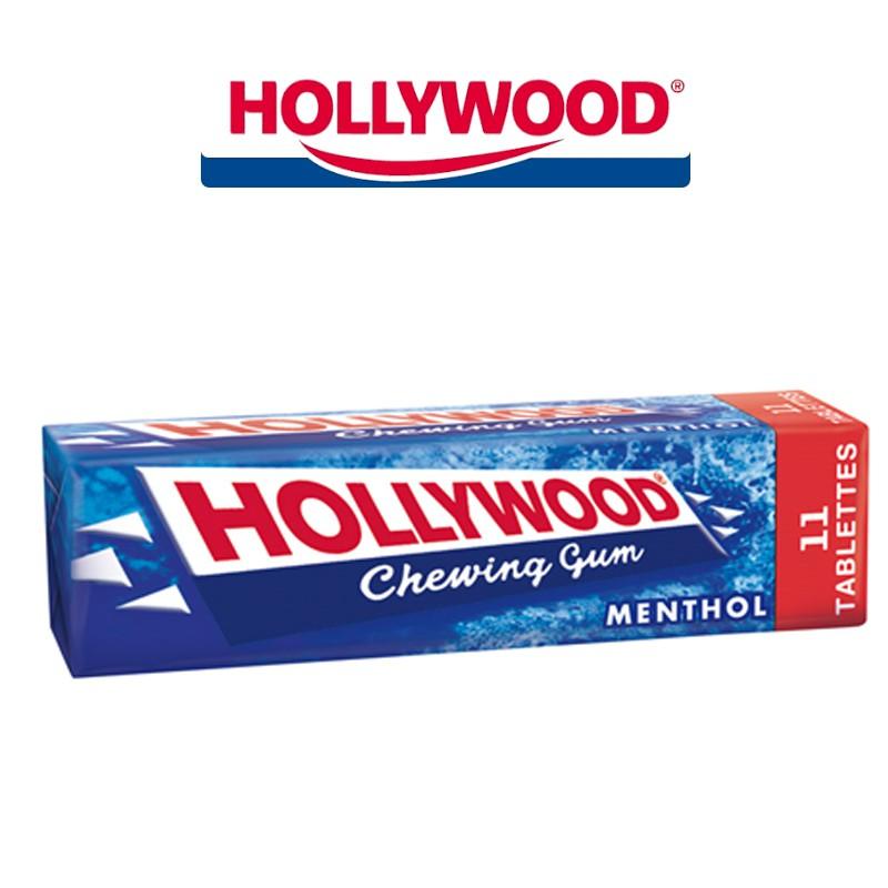hollywood-chewing-gum;hollywood-chewing-gum-hollywood-tablette-menthol