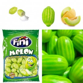 bubble-gum-fantaisie;fini-chewing-gum-melon-fini