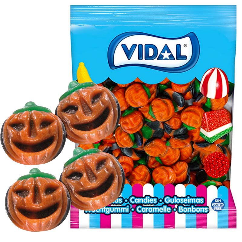 bonbon-halloween;fini-citrouille-halloween-avec-bonbons