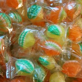 bonbon-enveloppe;kubli-cok-poudre