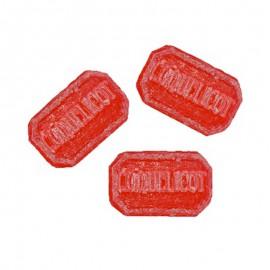 bonbon-classique;kubli-coquelicots