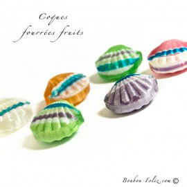 bonbon-enveloppe;kubli-coques-fourrees-fruit