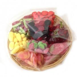 corbeilles-de-bonbons;bonbon-foliz-corbeille-bonbons-fruits