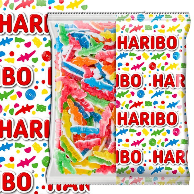 CROCO Haribo 2 Kg