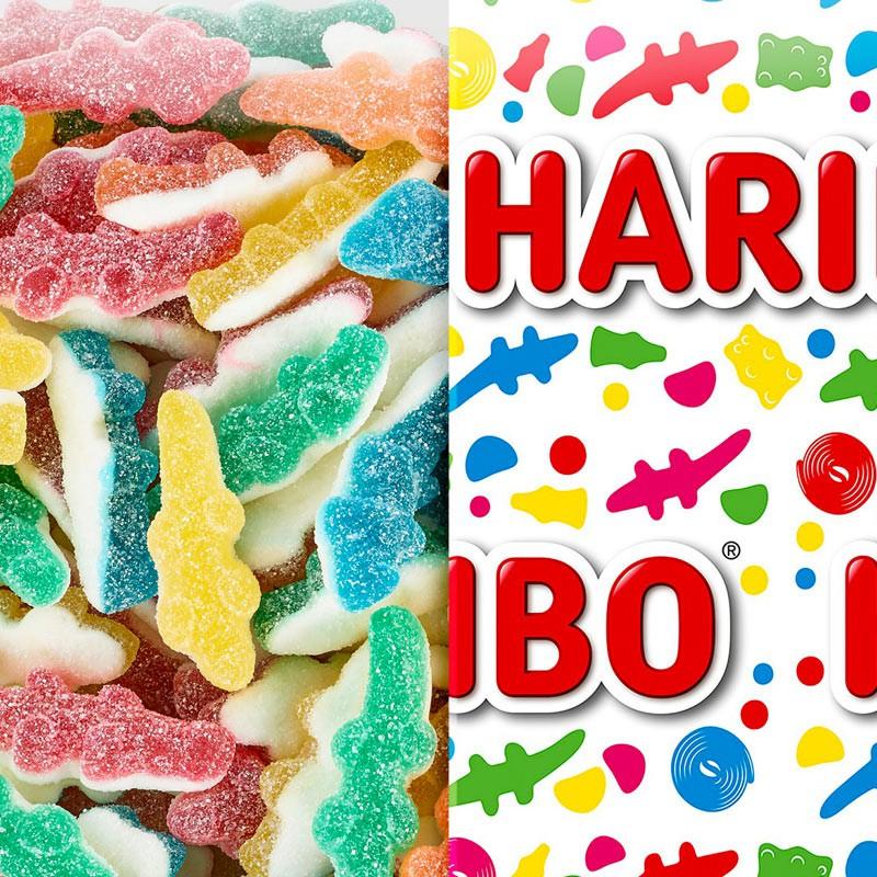 bonbon-acidule;haribo-croco-pik-sac-de-2kg