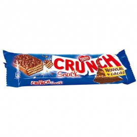 barre-chocolat-et-barre-chocolatee-aux-cereales;nestle-crunch-snack