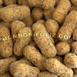 bonbon-classique;kubli-delices-cacahuetes