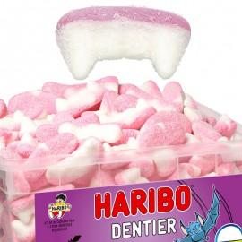 Dentier Tutti Fruit