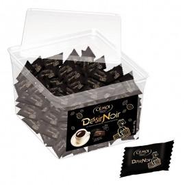 DésirNoir 72% de Cacao