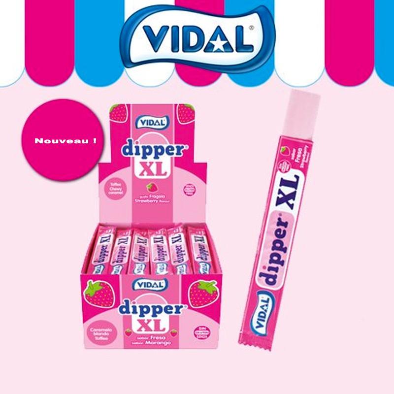 bonbon-pate-a-macher;vidal-dipper-xl