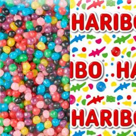 bonbon-drageifie;haribo-dragibus-haribo-2-kg