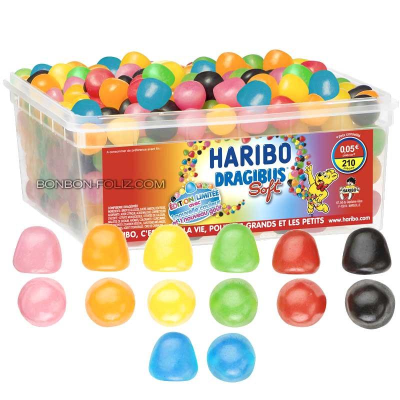 bonbon-drageifie;haribo-dragibus-soft