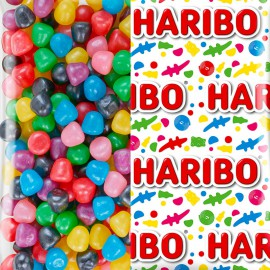 bonbon-drageifie;haribo-dragibus-soft-2kg
