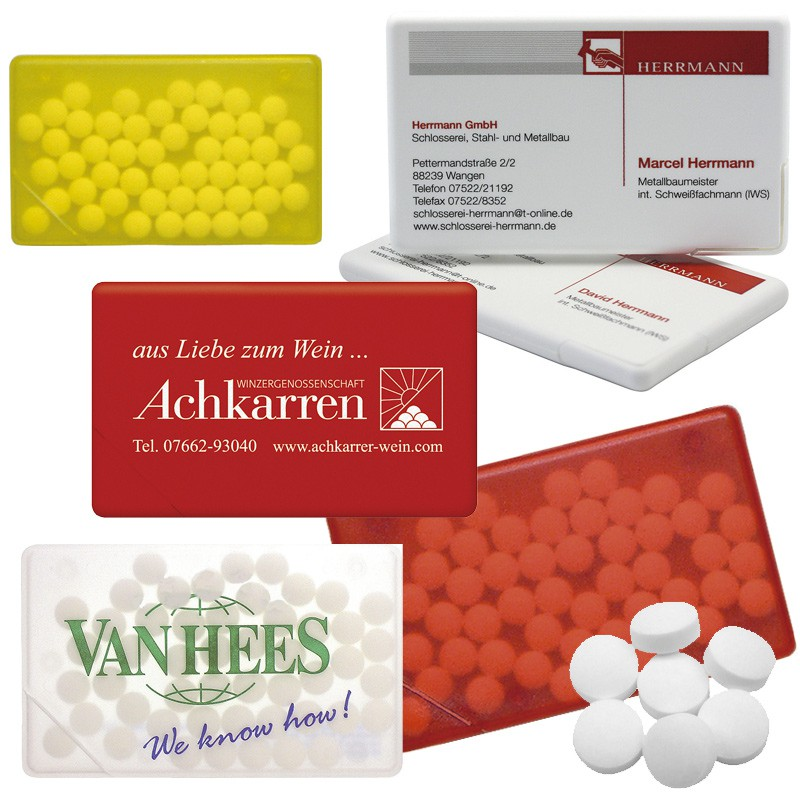 bonbons-personnalises;bonbon-foliz-etui-pastille-card