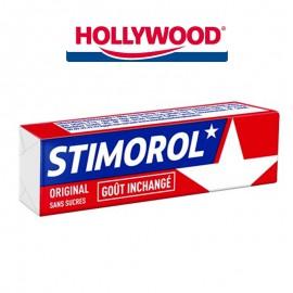 hollywood-chewing-gum;cadbury-etui-stimorol