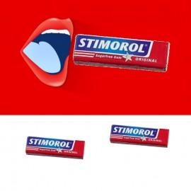 Etui STIMOROL