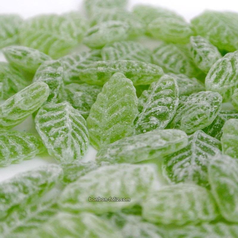 bonbon-classique;kubli-feuilles-verveine