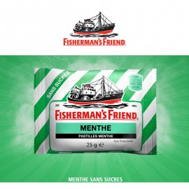 pastille-et-gomme;solinest-fisherman-friend-menthe