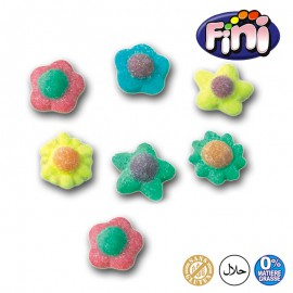 bonbon-halal;fini-fleurs-assorties-acides-fini-halal