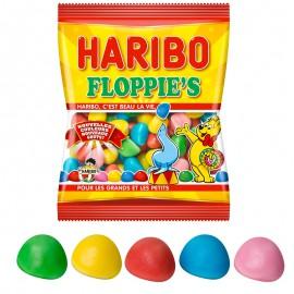 floppie-s-haribo-120gr