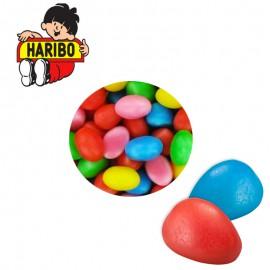 bonbon-drageifie;haribo-floppies-haribo-foppy