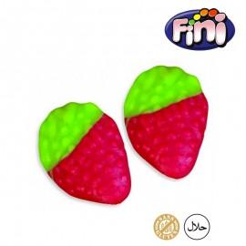 bonbon-halal;fini-fraise-sauvage-lisse-fini-halal
