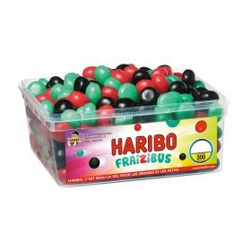 bonbon-drageifie;haribo-fraizibus-haribo