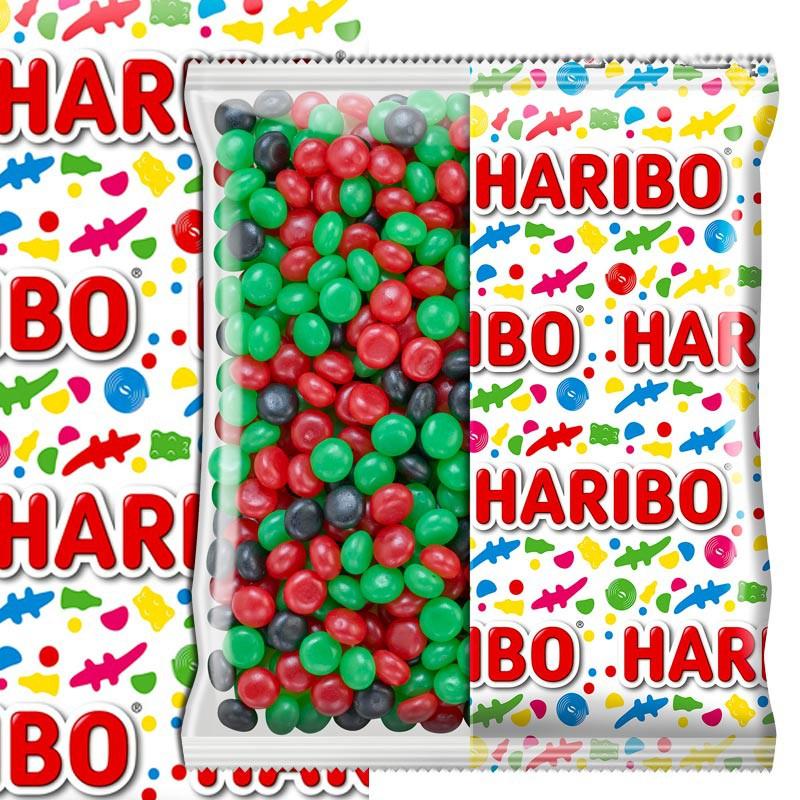 bonbon-drageifie;haribo-fraizibus-sac-de-2-kg