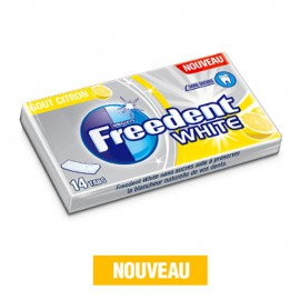 freedent-chewing-gum;wrigley-freedent-tabs-white-saveur-citron