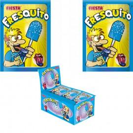 bonbon-poudre;fiesta-fresquito-tache-langue-sucette-poudre